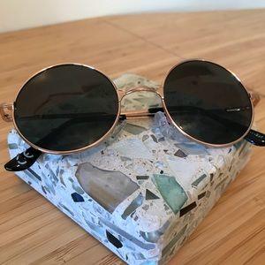 Accessories - Festival 🌞 John Lennon Sunnies